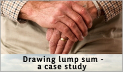 Drawing_lump_sum_-_a_case_study.jpg