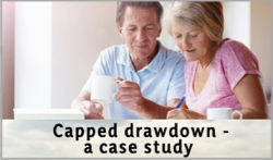 Capped_drawdown_-_a_case_study.jpg