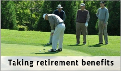Taking_retirement_benefits.jpg